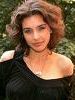 Lisa Ray photo