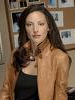 Lola Glaudini photo