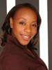 Marianne Jean Baptiste photo