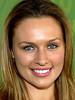Michaela Mcmanus photo