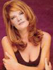 Michelle Stafford photo
