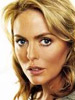 Patsy Kensit photo