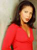 Penny Johnson Jerald photo