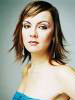 Rachael Stirling photo
