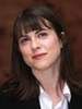 Rebecca Pidgeon photo