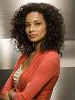 Rochelle Aytes photo