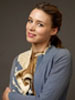 Rooney Mara photo