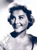 Rose Marie photo
