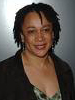 S  Epatha Merkerson photo