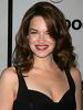 Tammy Blanchard photo