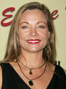 Theresa Russell photo