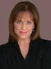 Valerie Harper photo