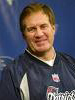 Bill Belichick photo