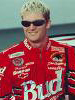 Dale Earnhardt Jr photo