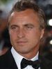David Ginola photo