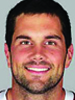 Matt Leinart photo