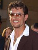 Nomar Garciaparra photo
