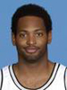 Robert Horry photo