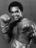 Sugar Ray Leonard photo