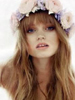 Abbey Lee Kershaw photo
