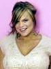 Jade Goody photo