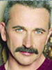 Aaron Tippin photo