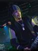 Al Jourgensen photo