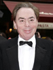 Andrew Lloyd Webber photo