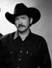 Brooks And Dunn photo