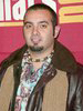 Chris Kirkpatrick photo