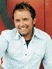 Chris Tomlin photo