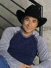 Clint Black photo