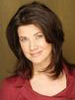 Daphne Zuniga photo