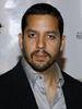 David Blaine photo