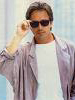 Don Johnson photo