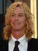 Duff Mckagan photo