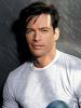 Harry Connick Jr photo