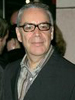 Howard Shore photo
