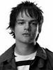 Jamie Cullum photo