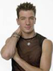 Jc Chasez photo