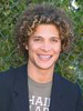 Justin Guarini photo