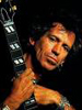 Keith Richards photo