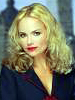 Kristen Chenoweth photo