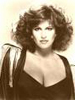 Lainie Kazan photo