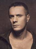 Larry Mullen Jr photo