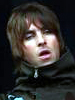 Liam Gallagher photo