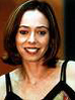 Mackenzie Phillips photo
