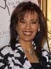Marilyn Mccoo photo