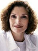 Mary Elizabeth Mastrantonio photo