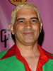 Pat Smear photo